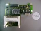 Siemens PLC CPU315-DP komunikaciona ploča