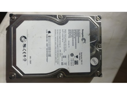 Sigejt 1Tb 3.5Inch apple hard disk
