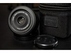 Sigma 30mm f/2.8 DN Lens for Sony E-mount Cameras Black