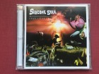 Silicone Soul - SAVE+OUR+SOULS    2006