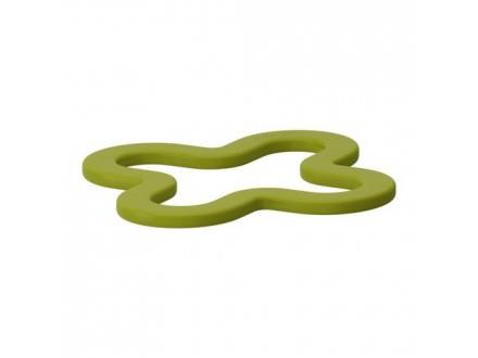 Silikonski podmetac za serpe. IKEA. NOVO.