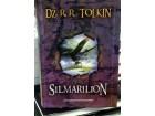 Silmarilion, Tolkin, nova