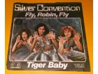 Silver Convention: Fly, Robin, Fly 7` PGP RTB