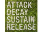 Simian Mobile Disco - Attack Decay Sustain Release