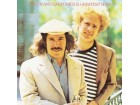 Simon & Garfunkel - Simon And Garfunkel`s Greatest Hits