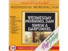 Simon & Garfunkel - Wednesday Morning,3AM
