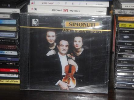 Simonuti