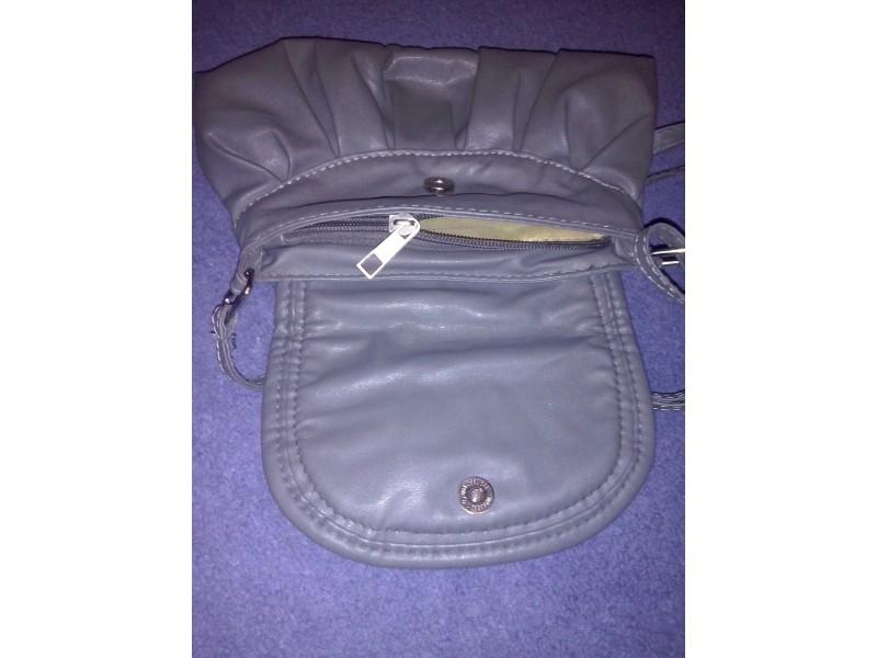 Simpatična torbica