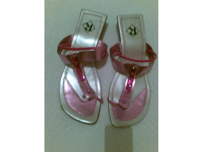 Simpatične papuče