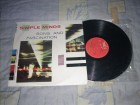Simple Minds ‎– Sons And Fascination LP