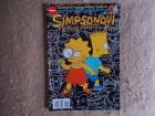 Simpsons - Simpsonovi