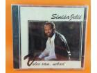 Siniša Jelić – Voleo Sam Nekad, CD