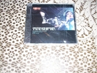 Siouxsie & The Banshees-The Seven Year Itch Live CD Nov