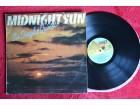 Sir Douglas Quintet – Midnight Sun