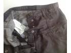 Sisley limited edition suknja br.38