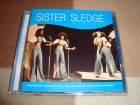 Sister Sledge  -  The 9 Greatest Hits -