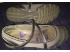 Skechers cipele Nove