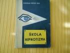 Škola hipnotizma