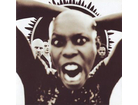 Skunk Anansie ‎– Stoosh (CD)