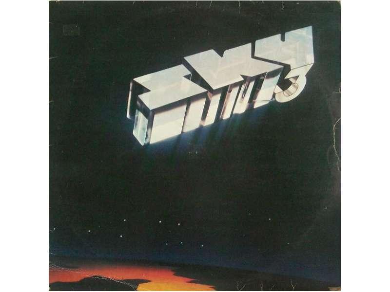 Sky (4) - Sky 3