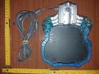 Skylander portal - Wii Skylanders SuperChargers