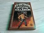 Skylark of Valeron - E. E. Dog Smith