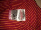Slatka majica- bluzica MATALAN vel62 kao NOVA
