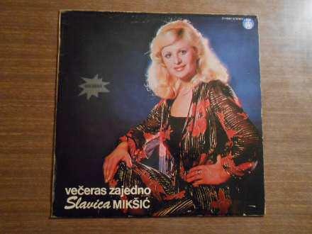 Slavica Mikšić - Demire, Demire