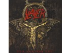 Slayer ‎– You Against You (Single)