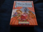 Sleeping beauty and other fairytales,parragon