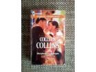 Sleepless in Las Vegas - Colleen Collins
