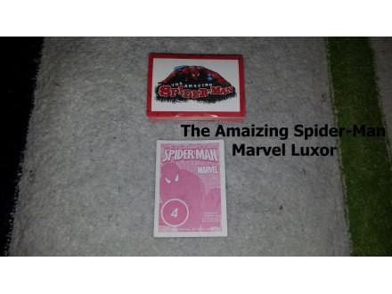 Slicice - The Amaizing Spider-Man 79kom - TOP PONUDA