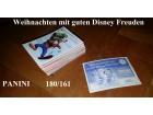 Slicice - Weihnachten mit guten Disney freunden 161 kom