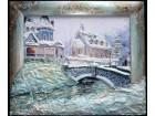 Slika2-`Zimsko predvečerje`