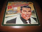 Slim Whitman ‎– The Very Best Of Slim Whitman