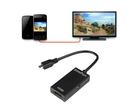 SlimPort 3D MHL HDMI TV adapter tablet nexus konvertor