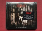 Slipknot - 5: THE GRAY CHAPTER Deluxe Edition 2CD  2014