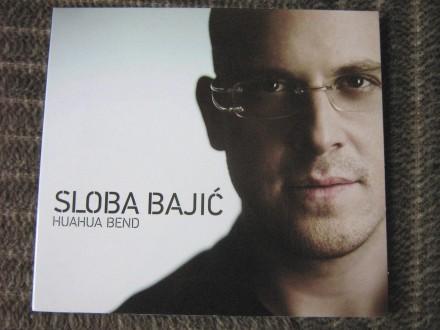 Sloba Bajić - Iluzija