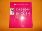 Slobodanka Đolić - Design Your English