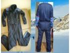 Slovenacko, kvalitetno odelo za skijanje vel.54  XL