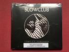 Slowclub - COMPLETE SURRENDER   2014