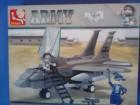Sluban Army avion M38-B7200