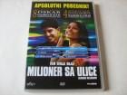 Slumdog Millionaire [Milioner Sa Ulice] DVD