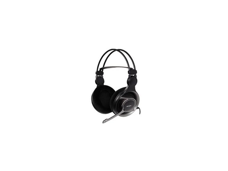 Slušalice A4Tech HS-100