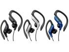 Slušalice JVC HA-EB75-A-E blue