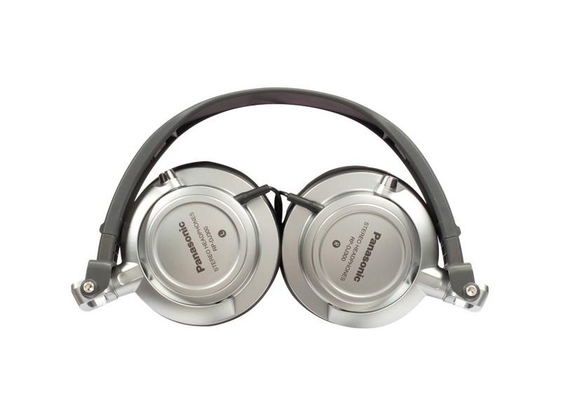 Slušalice Panasonic RP-DJ300