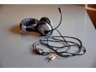 Slušalice sa mikrofonom Altec Lansing AHS-502