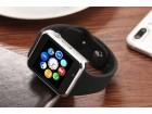 Smart Watch PAMETAN SAT A1 + SD Kartica  8gb + KOMPAS