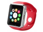 Smart Watch Red A1 + SD kartica 8gb + Poklon KOMPAS