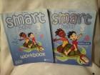 Smart junior 3 Mitchell engleski jezik 3 treći  razred